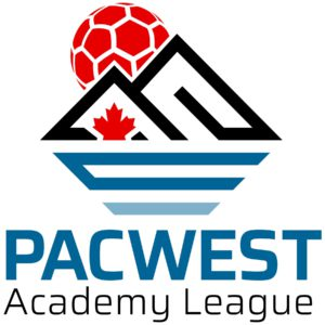 PACWEST_1
