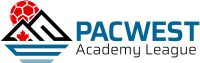 PACWEST_3